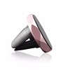 Cheap Universal Mini Air Vent Mount Magnet Magnetic Cell Phone Holder Mobile Stand Car Holder For Phone GPS