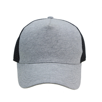 Wholesale Plain Blank Foam Mesh Curved Brim Hat Trucker Hats Cap ... 669d2e5656d