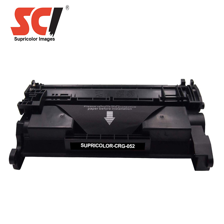 CRG052 CRG-052 toner cartridge compatible for canon ImageCLASS LBP214dw 215dw MF424dw MF429dw MF426dw