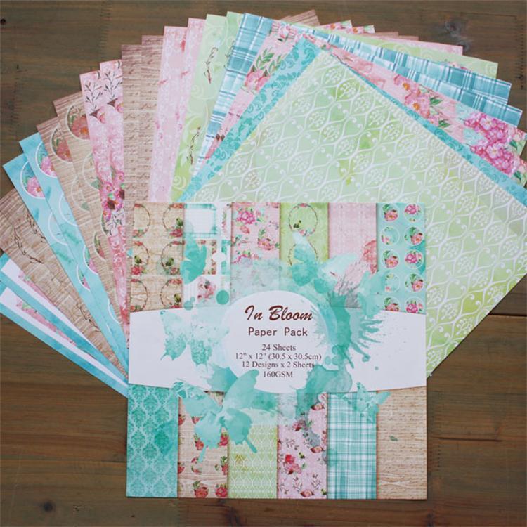 Открытки днем, какую бумагу использовать для скрапбукинга открытки