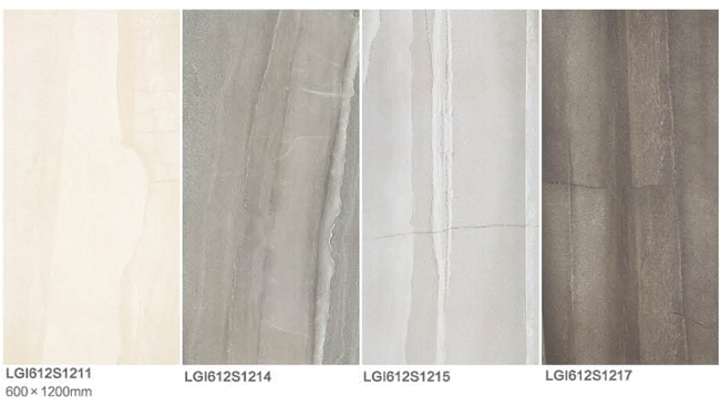 Overland ceramics wholesale marble like tile supplier for bathroom-8