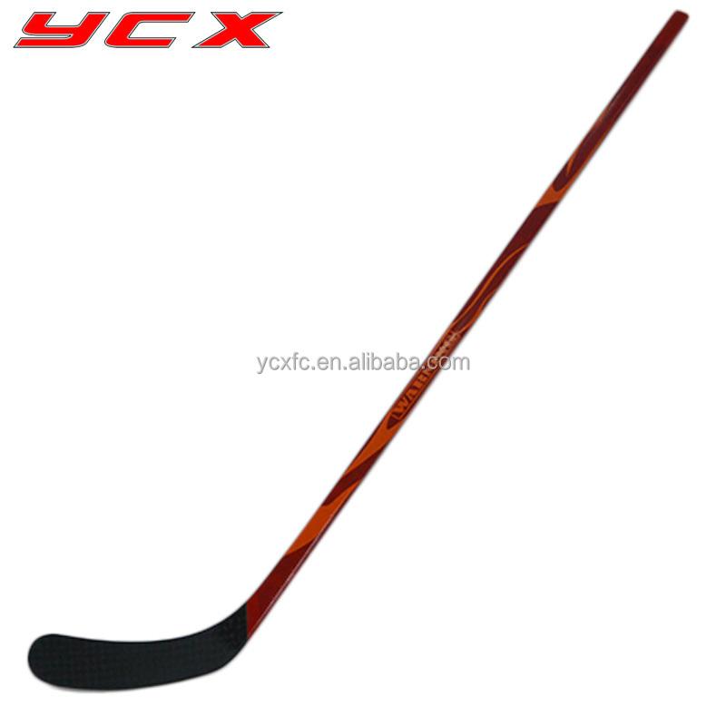 Finden Sie Hohe Qualität Billige Eishockeyschläger Hersteller und ...