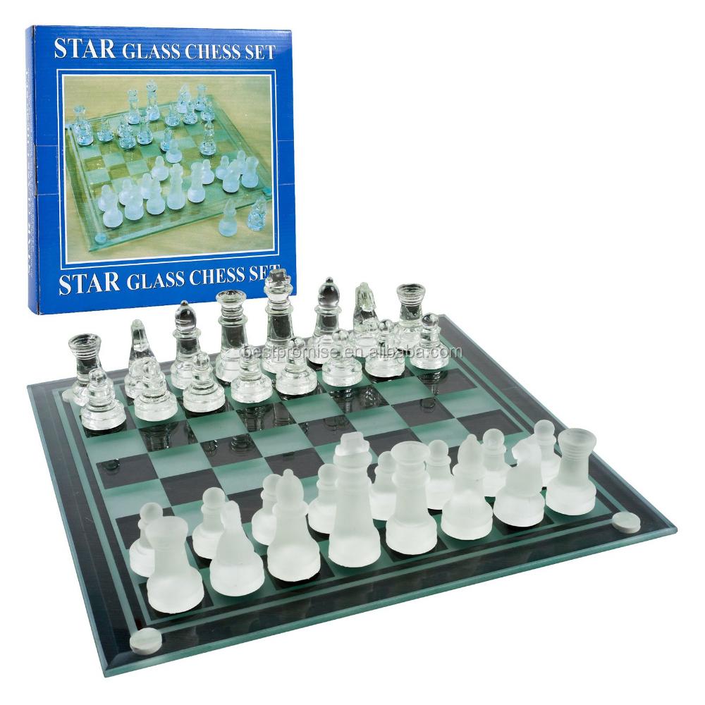 Glass Chess Set - Buy Colored Glass Chess Sets,Chess Set Shot Glass,Shot  Glass Chess Set Product on Alibaba com