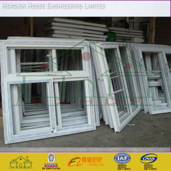 Cheap House Windows For Sale Buy Cheap House Windows For