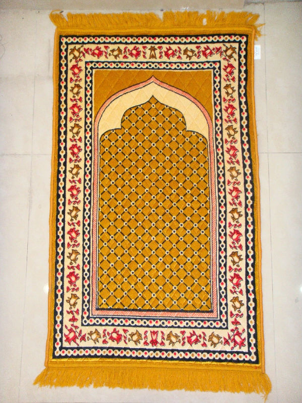 Jai Namaj,Muslim Praying Mat,Prayer Mat,Mussalah,Carpets,Dari,Duree   Buy Muslim  Prayer Mat Product On Alibaba.com