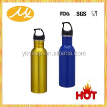 Germany insulated single-wall sports drink bottle