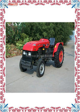 2017 new arrival Farm tractor SW654 wheeled tractors and tractor parts for sale seewon 4WD 48KW Good qfor sale with CE approved