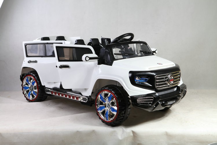 Cars For 10 Year Olds >> Hot Selling Used Cars For Sale Kids Electric Cars For 10 Year Olds Electric Car For Children Buy Used Cars For Sale Kids Electric Cars For 10 Year