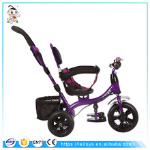 Cheap kids ride on cars oem shopping mall stokke baby stroller for wholesale