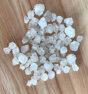 Sea Salt Buyers, Sea Salt Buyers Suppliers and Manufacturers
