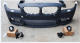 for BMW 5 series F10 M-tech car front bumper