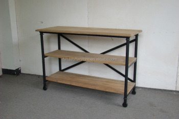 Cheap price home furniture low metal legs wood corner shelf buy shelf corner shelf wood corner Home furniture online low price