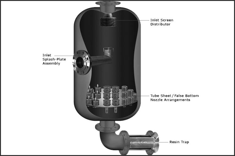 Filter nozzles application.jpg