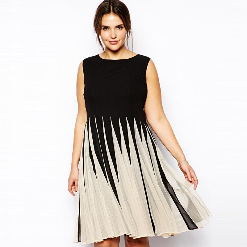 Plus Size Casual Wear for Women – Fashion dresses