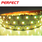 Light Smd Rgb Led Strip Lights Led Smd Rgb Led Strip Light Mi Light Controller S Shape Smd 5050 Rgb DC12V 42 Leds/m Flexible Led Strip Lights