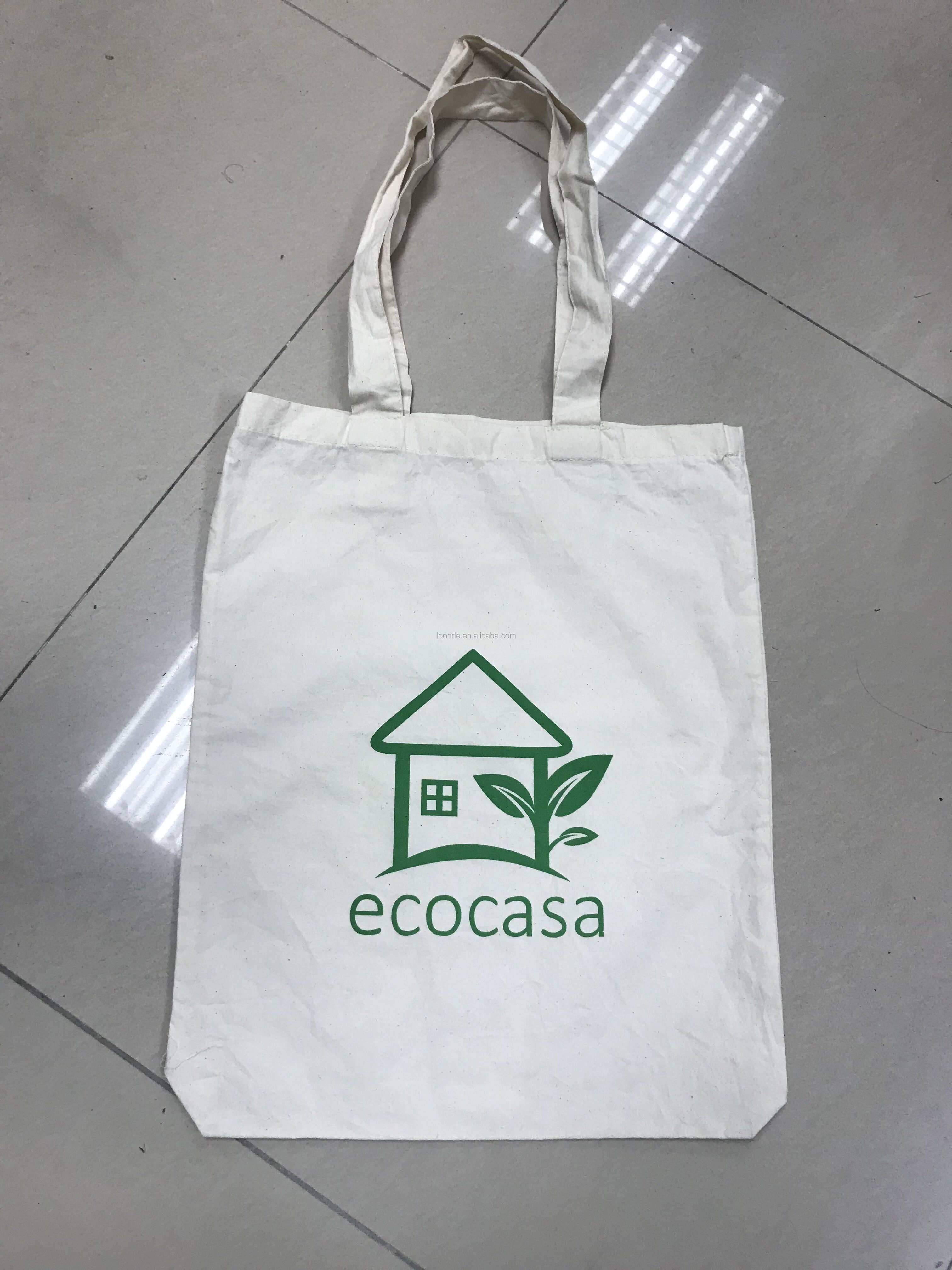 Reusable Produce Bags Durable Organic Cotton Mesh Produce Bags ECO-Friendly Grocery Bags with Tare weight 4 Sizes 12 Packs