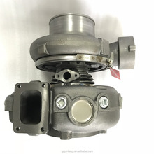 Brand new Turbo 331010000290 turbocharger for Caterpillar Diesel marine Cat 3516 3512 Engine