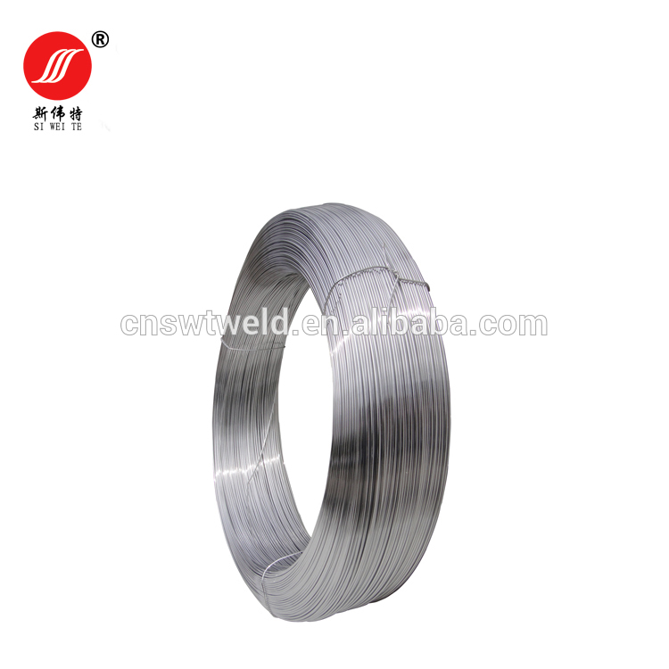 Tig Welding Wire Er70s-6, Tig Welding Wire Er70s-6 Suppliers and ...