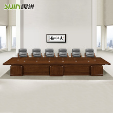 Glass Top Conference Table Wholesale, Conference Table Suppliers   Alibaba