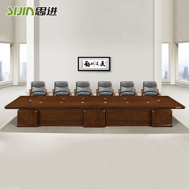 China Glass Conference Table Top Wholesale Alibaba - Frosted glass conference room table