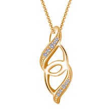 2018 Cheap Women Custom Pendant Jewelry Fashion Necklace