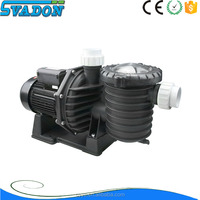 Guangzhou supply 2 HP water massage pump for swimming pool/above ground pool water pump/swimming pool electric water pump