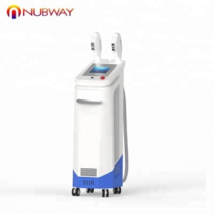 2018 Salon use full body ipl elight hair removal ipl skin treatment system
