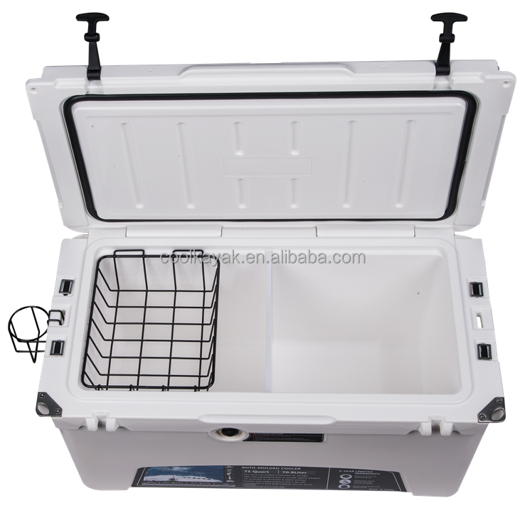 List Manufacturers Of Portable Medical Coolers Buy