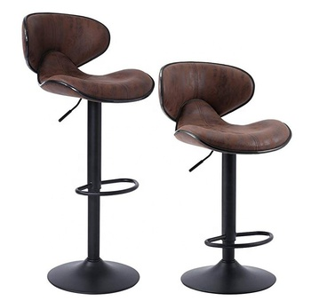 Stupendous Top Sale Adjustable Swivel Bar Stool Chairs For Pub Kitchen Counter View Bar Stool Xinqiang Or Oem Product Details From Anji Xinqiang Swivel Chair Bralicious Painted Fabric Chair Ideas Braliciousco