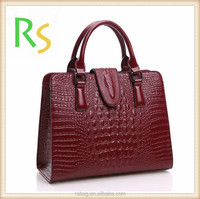 1cd8e786ee Cheap Paris Handbag Brands, find Paris Handbag Brands deals on line at  Alibaba.com