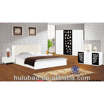 High Gloss Antique White Bedroom Furniture Sets For Adults 9821 Buy Antique Bedroom Set White
