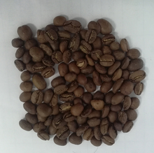 Verse Medium Roast Guatemala Antigua Koffieboon