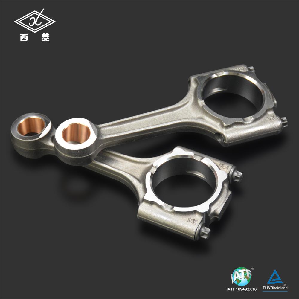Onderdelen Motor Con-Rod voor Toyota 1MZ 1MZFE 1MZ-FE Drijfstang