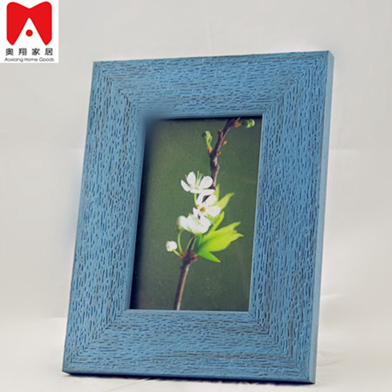 Finden Sie Hohe Qualität Glas Spiegel Bilderrahmen 8x10 Hersteller ...