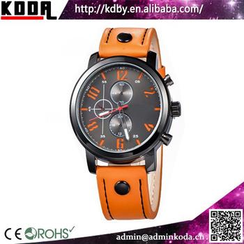 los mejores relojes de hombres