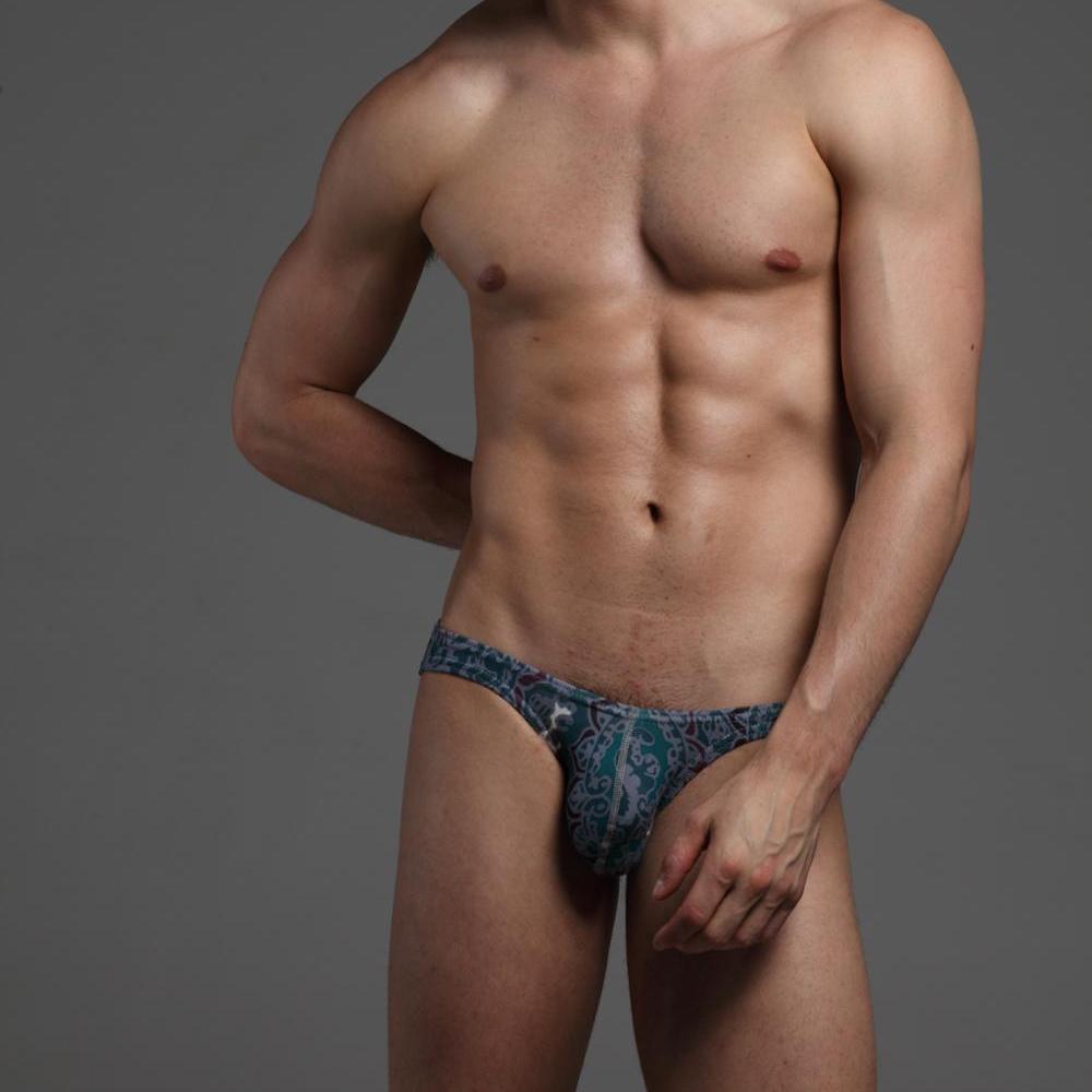 Tumblr Boys In Panties Png