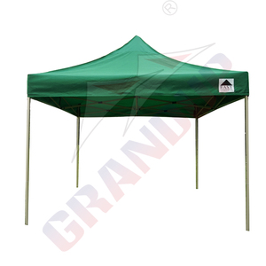 Outdoor Function Catering Tent Wedding Folding Tent Canopy And Gazebo