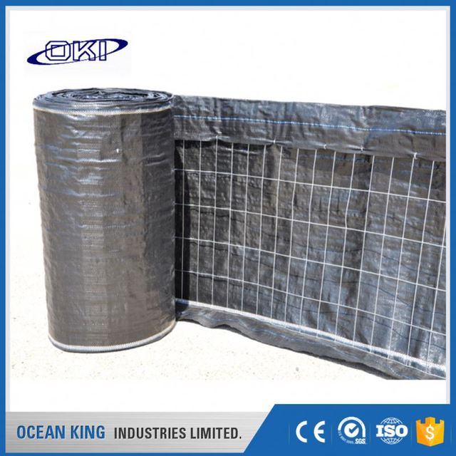 Buy Cheap China 14 ga wire Products, Find China 14 ga wire ...