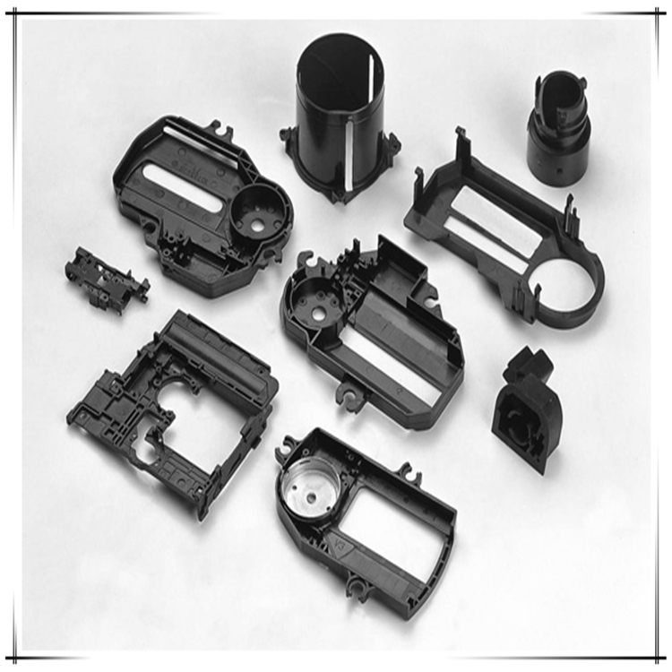 Moderate size auto electrical parts