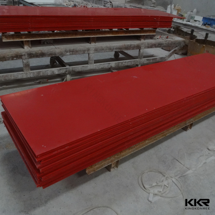 Artificial marble sheets,acrylic solid surface machine,solid surface sheets