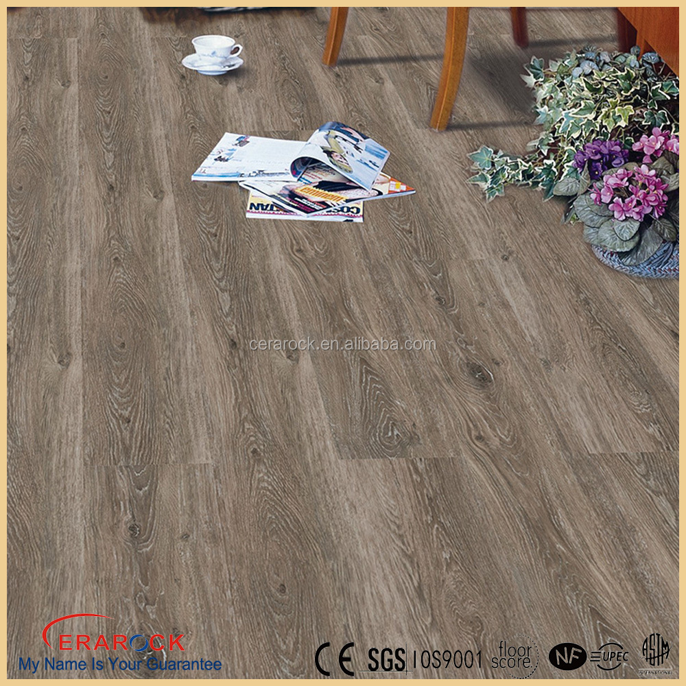 Economic cheap plastic vinyl sheet PVC flooring wholesale