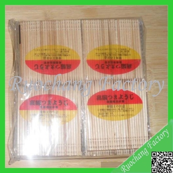 Toothpicks making wholesale toothpicks novelty toothpick holder buy novelty toothpick holder - Novelty toothpicks ...