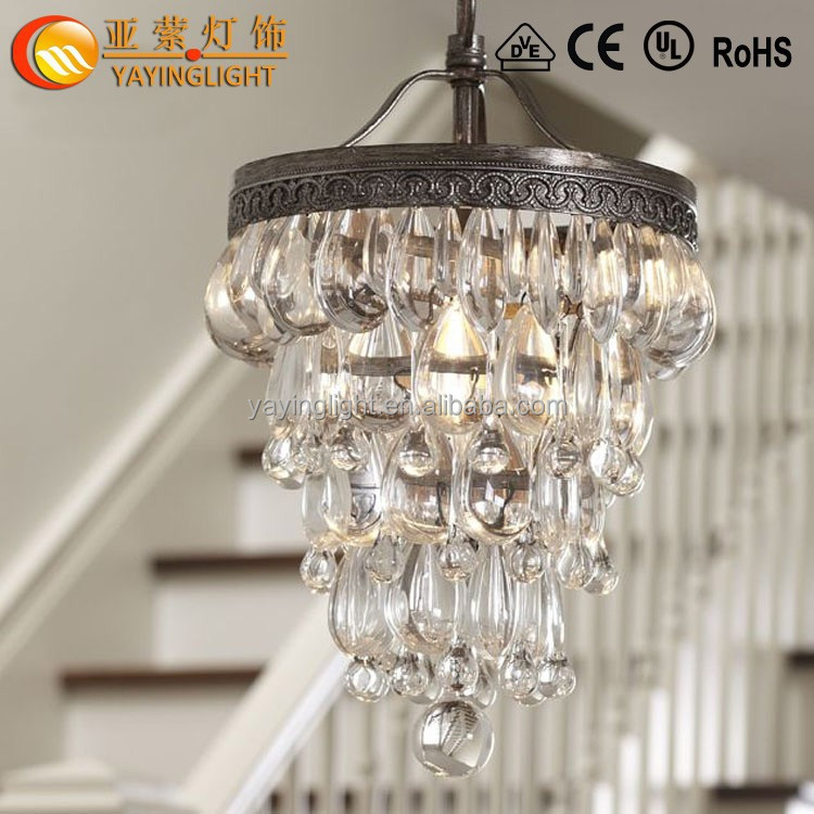 Fake crystal chandelier thejots china fake crystal chandelier china fake crystal chandelier lighting ideas aloadofball Gallery