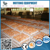 High Quality Pulp Egg Cartons