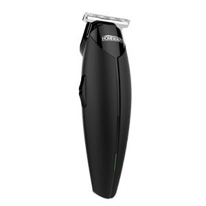 Electric Hair and Beard Trimmer Hair Clipper Combo Rechargeable Hair Trimmer China