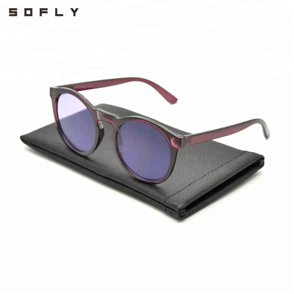 Dizziness Online Sunglasses Material Prevent Wine round Red Australia Round Tg Buy Sunglasses sunglasses Australia Mirror KJTc3Fl1