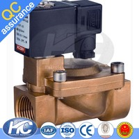 China suppliers vacuum solenoid valve / air magnetic valve /electronics store online