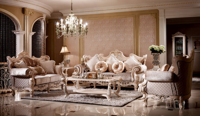 luxury french noble sofas european style royal furniture living room cheap sofa sets sets buy. Black Bedroom Furniture Sets. Home Design Ideas