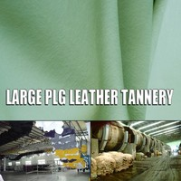 different grades grain pig lining with fabric foundry grade pig iron for sale BOOTS LEATHER MATERIAL