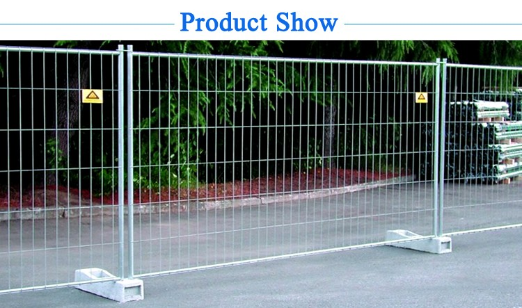 portable dog fence removable fence factory